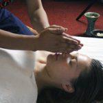 5 massaggio_tibetano