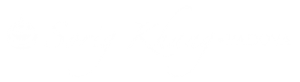 logo-sorig-zf-white