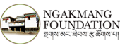 logo_ngakmangfoundation